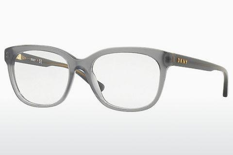 Lunettes design DKNY DY4677 3753