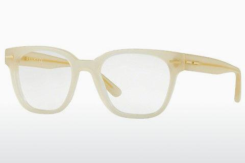 Lunettes design DKNY DY4679 3737