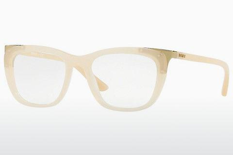 Lunettes design DKNY DY4680 3738