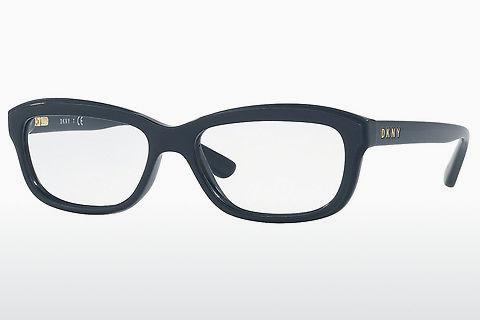 Lunettes design DKNY DY4682 3734