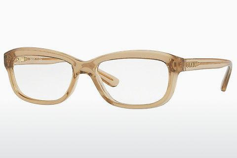 Lunettes design DKNY DY4682 3735