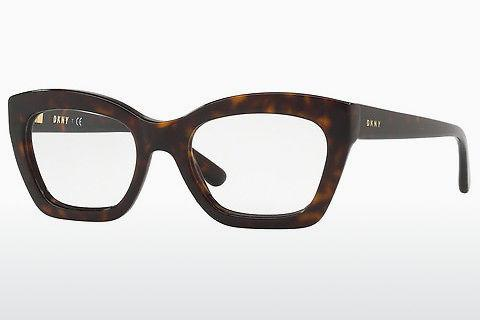 Lunettes design DKNY DY4683 3702