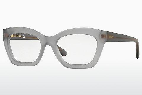 Lunettes design DKNY DY4683 3755