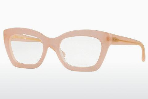 Lunettes design DKNY DY4683 3768