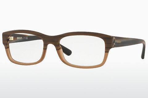 Lunettes design DKNY DY4684 3757