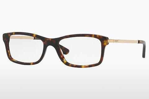 Lunettes design DKNY DY4685 3761