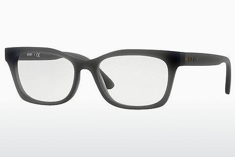 Lunettes design DKNY DY4686 3753