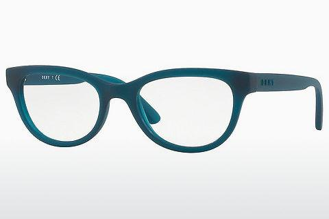 Lunettes design DKNY DY4687 3752