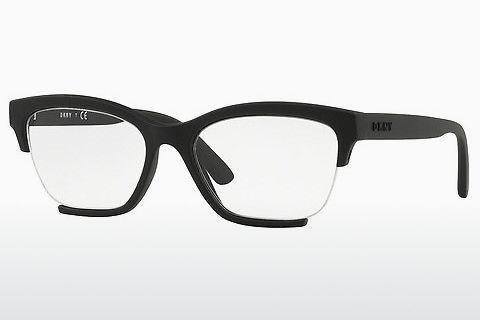 Lunettes design DKNY DY4688 3688