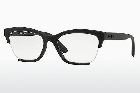 Lunettes design DKNY DY4688 3778