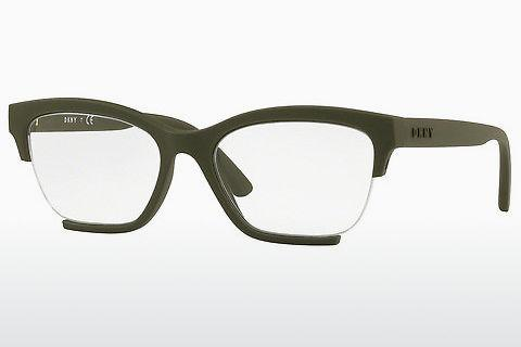 Lunettes design DKNY DY4688 3779