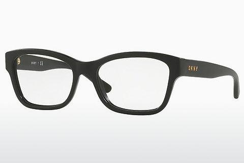 Lunettes design DKNY DY4689 3688