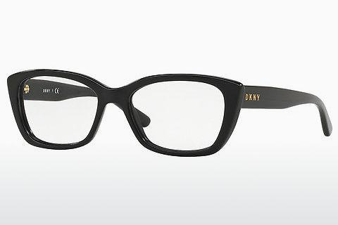 Lunettes design DKNY DY4690 3688