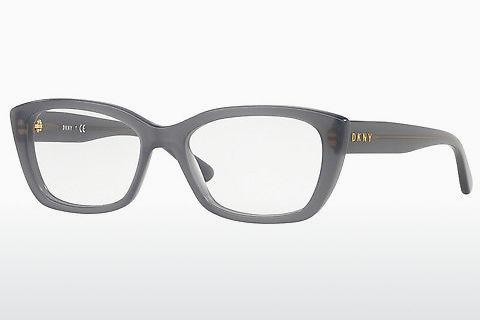 Lunettes design DKNY DY4690 3753