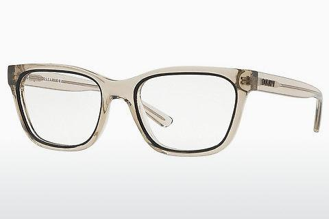 Lunettes design DKNY DY4692 3786
