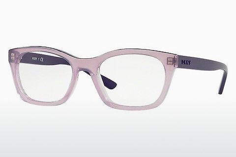 Lunettes design DKNY DY4693 3788