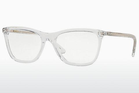 Lunettes design DKNY DY4695 3739