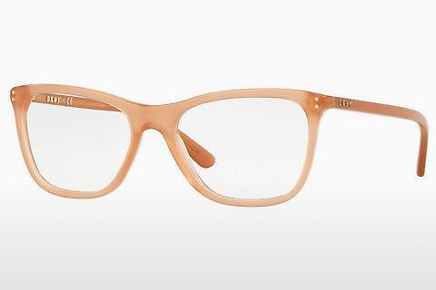 Lunettes design DKNY DY4695 3790