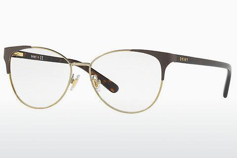 Lunettes design DKNY DY5654 1238