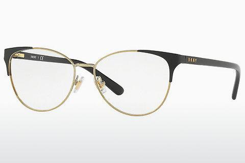 Lunettes design DKNY DY5654 1239