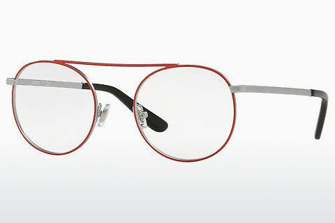 Lunettes design DKNY DY5656 1250