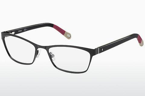Lunettes design Fossil FOS 6002 GPM