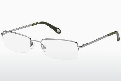 Lunettes design Fossil FOS 6012 R80