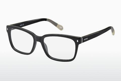 Lunettes design Fossil FOS 6018 GXF