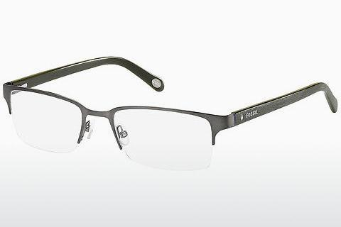Lunettes design Fossil FOS 6024 62J