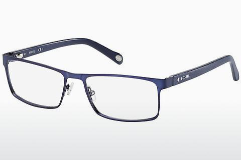Lunettes design Fossil FOS 6026 G9X