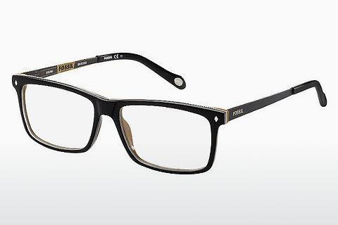 Lunettes design Fossil FOS 6033 UGY