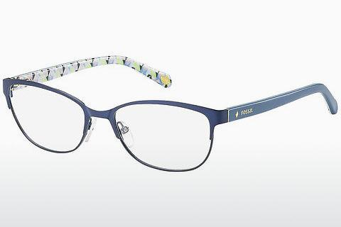 Lunettes design Fossil FOS 6041 HHW