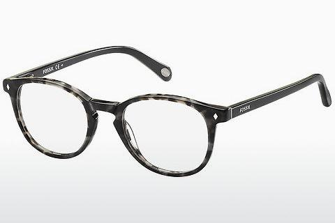 Lunettes design Fossil FOS 6043 HGH