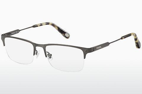 Lunettes design Fossil FOS 6080 R80