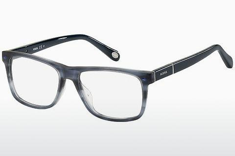 Lunettes design Fossil FOS 6087 0CQ