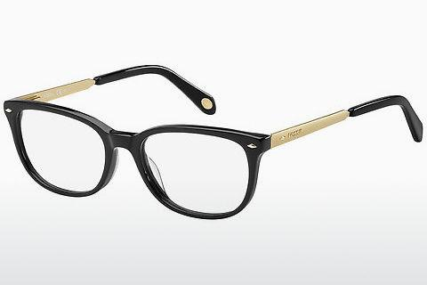 Lunettes design Fossil FOS 6089 0D7