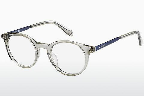 Lunettes design Fossil FOS 6090 0BJ