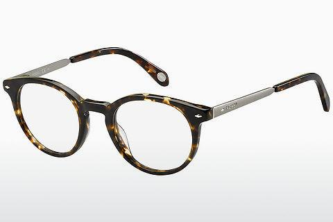 Lunettes design Fossil FOS 6090 0D9