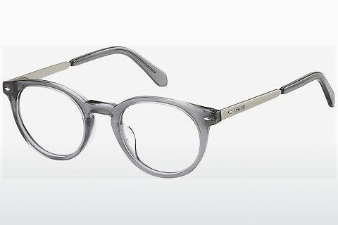 Lunettes design Fossil FOS 6090 63M