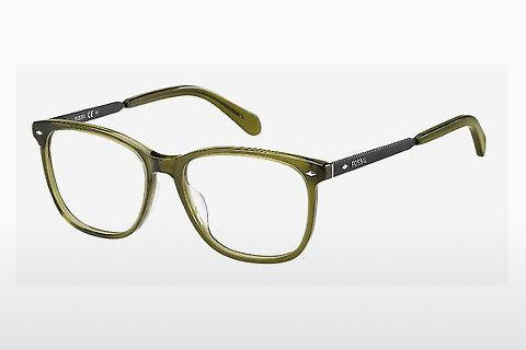 Lunettes design Fossil FOS 6091 4C3