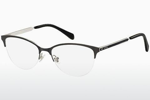 Lunettes design Fossil FOS 7011 003