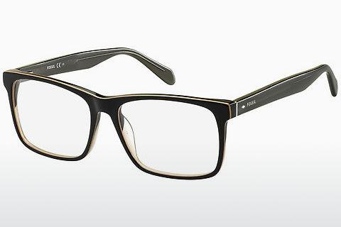 Lunettes design Fossil FOS 7013 807