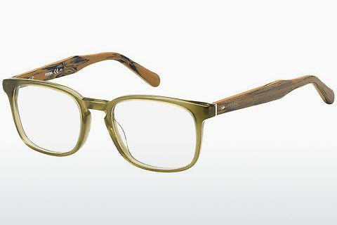 Lunettes design Fossil FOS 7014 3Y5