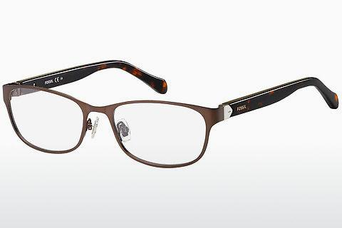 Lunettes design Fossil FOS 7023 4IN
