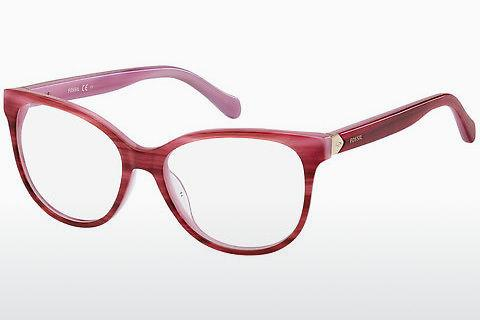 Lunettes design Fossil FOS 7024 LHF