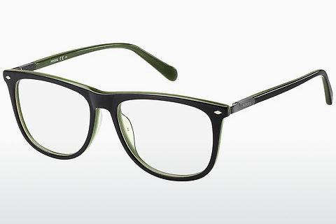 Lunettes design Fossil FOS 7030 7ZJ