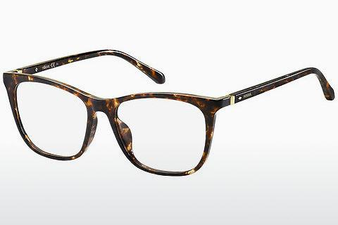 Lunettes design Fossil FOS 7042 086