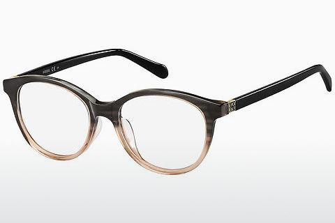 Lunettes design Fossil FOS 7060 7HH