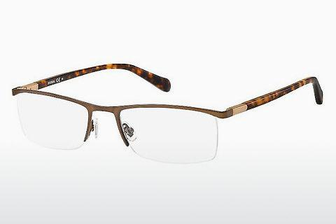 Lunettes design Fossil FOS 7066 4IN