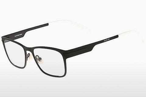 Lunettes design G-Star RAW GS2105 FLAT METAL JEG 304